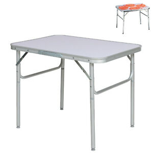 B Ware Campingtisch Klapptisch Gartentisch Camping Tisch