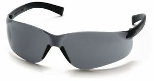 Pyramex-Mini-Ztek-Safety-Glasses-with-Gray-Lens-ANSI-Z87