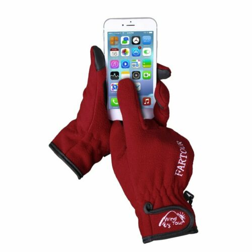Details about  /Men Women Full Finger Work Out Gym Gloves Sport Weight Lifting Exercise Fitness
