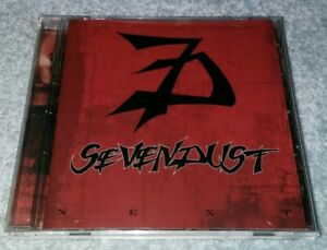 Next-Sevendust-CD
