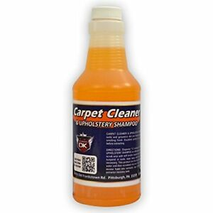 Image is loading Detail-King-Automotive-Carpet-Cleaner -amp-Upholstery-Shampoo-