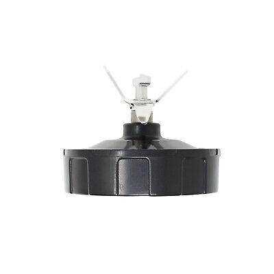 NN100 BL492 2-Pack Replacement Blender Blade Cutter for Nutri Ninja BL482