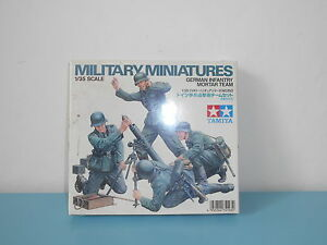 0907161-military-miniatures-german-infantry-mortar-team-TAMIYA-maquette-kit-1-35
