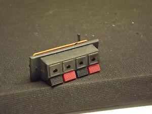Pioneer-Stereo-Receiver-Amplifier-Tuner-Original-Speaker-Terminal
