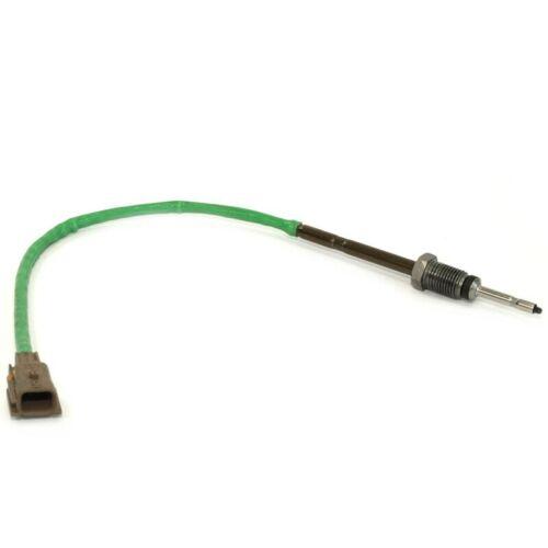 Sensor Abgastemperatur  Renault 1.6 226408367R