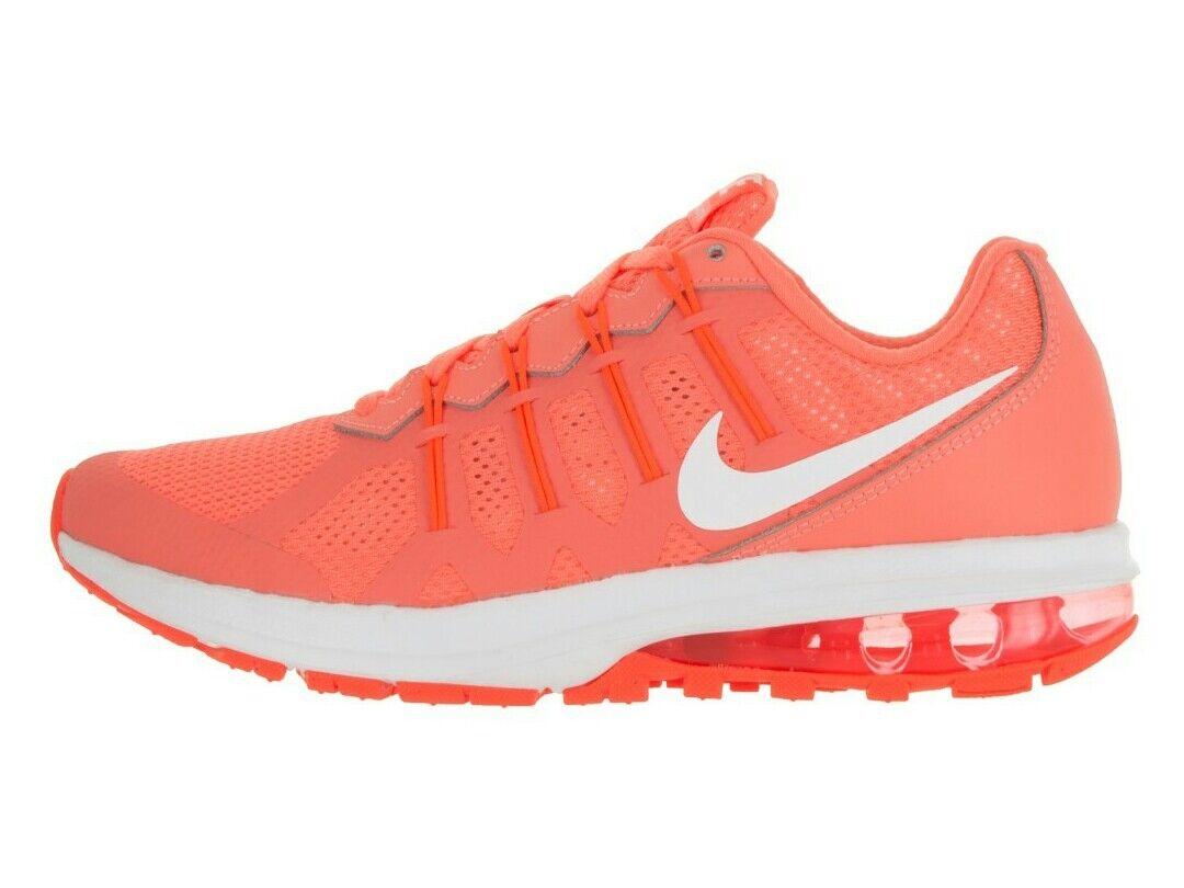 Nike Air Max Dinasty. Numero 36,5. Dimensione 6. | Italia  | Scolaro/Signora Scarpa