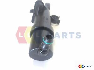 NEW-GENUINE-VW-GOLF-MK4-FRONT-HEADLIGHT-WASHER-LIFT-CYLINDER-1J0955978B