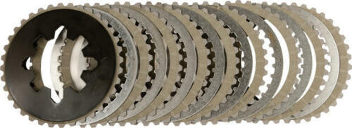 Energy-One-Clutches-Extra-Clutch-Plate-and-Spring-Kit-for-Harley-Davidson-BTX-11