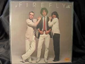 Firefly-Same-still-sealed