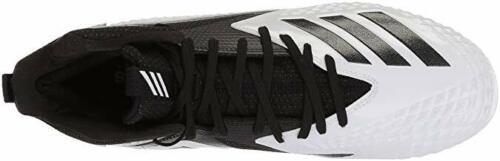 Adidas FREAK X CARBON Mid Men/'s Football Cleats Style DB0571 MSRP $100