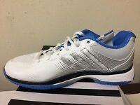 Adidas Womens Adipower Barricade Tennis Shoe Style G64774