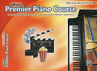 Alfred's Premier Piano Course: Pop and Movie Hits 1A by Victoria McArthur, Dennis Alexander, Martha Mier, Gayle Kowalchyk, E L Lancaster (Paperback / softback, 2010)