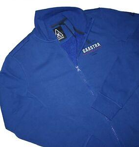 Blue Gaastra Osake Sweaterjack Mn M 8719098209104 Maat 6qSRnwqBZ