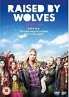 Raised by Wolves Series 2 DVD 5060105723735 Rebekah Staton Helen Monks A.