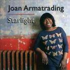 Starlight 0795041792525 by Joan Armatrading CD