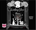 The Looking Glass House by W F Howes Ltd (CD-Audio, 2015)