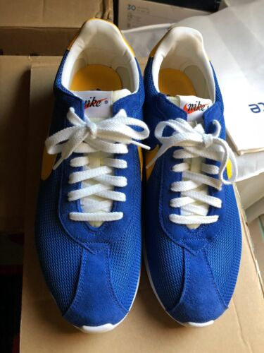 471 Eu46 802022 Nike Ld 1000 Réf One Us12 Roshe gYqw7B