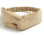 Boho-Floral-Twist-Knot-Headband-Elastic-Wrap-Turban-Hair-Band-Hairband-Sports thumbnail 101