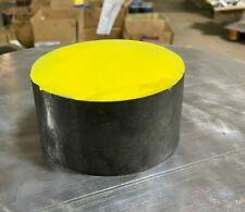 4 14 Diameter Hot Rolled Bar 1018 Steel Round X 2