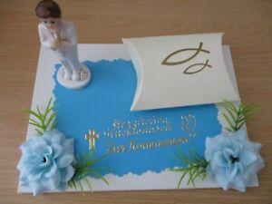 Geldgeschenk-zur-Kommunion-Konfirmation-Junge-Geschenkbox-Geld-Box