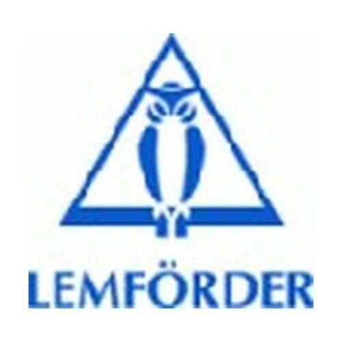 LEMFÖRDER Original Faltenbalg Lenkung 35255 01 Hyundai Santa FE