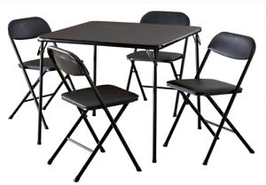 Para Comedor Details About Kitchen Mesa Sillas Tall Cuadrada Cocina Altas Accesorios Table De rthsxQCdBo
