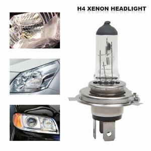 H4-100w-xenon-super-clair-phares-halogenes-clair-standard-ampoules-12v-G