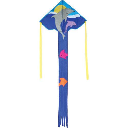Regular Easy Flyer Premier Kites
