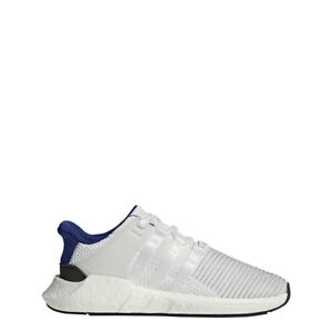 new product 806d1 a7c4a Image is loading adidas-Originals-Mens-EQT-SUPPORT-93-17-SHOES-