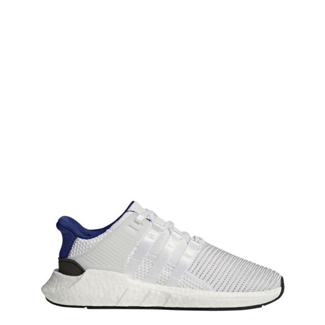 new product 7d98a dad79 Men adidas Originals EQT Support 9317 Bz0592 Sz 11 Equipment Boost Sneaker  Shoe