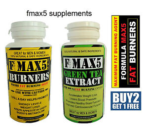 Best supplements for losing weight and working out image 2