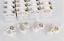 Herz aus Keramik zum Hängen mit Spruch und Schutzengel in Geschenktasche formano