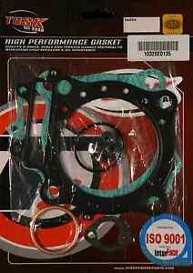 Top End Head Gasket Kit for 2004-2005 Honda TRX 450R TRX450R L@@K