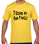 miniature 4 - Halloween Kids T-Shirt Boys Girls Scary Funny Tee Top