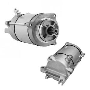 Anlasser-fuer-Honda-Motorrad-VF750C-VFR750-F-R-31200-MR7-018-31200-MZ5-003