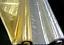 Metallic-Shiny-Foil-Lame-Dress-Craft-Dance-Fabric-Material-45-039-039-115-Cms-Wide thumbnail 1