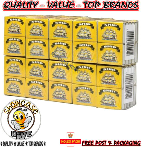 100 BOXES SHIP SAFETY MATCHES 40PCS PER BOX BBQ COOKING LIGHTER MATCHES INDOOR