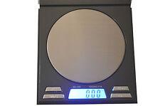 ON BALANCE CD DIGITAL SCALE 0.01G-100G GOLD ,JEWELLERY,  CARAT