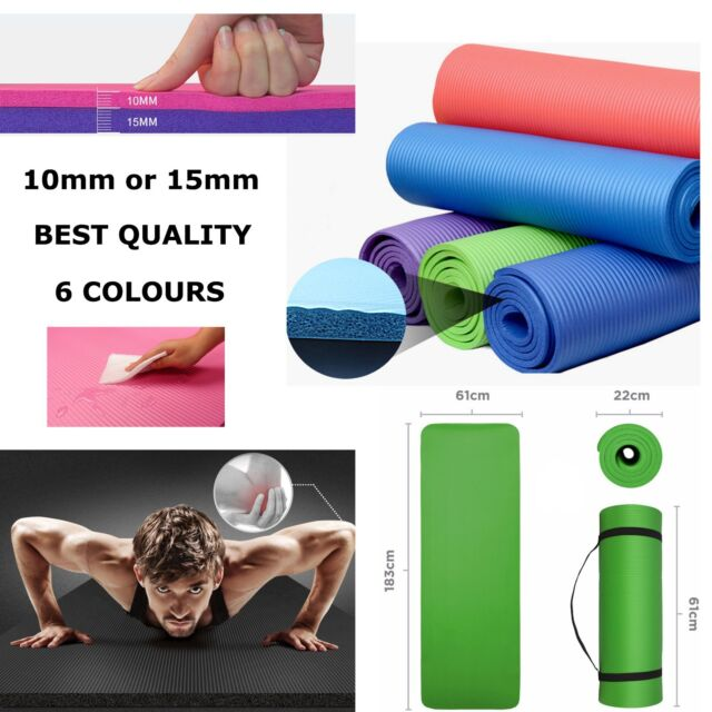 Gaiam 561999 Grippy Microfiber Fitness Pink Yoga Mat Towel For Sale Ebay