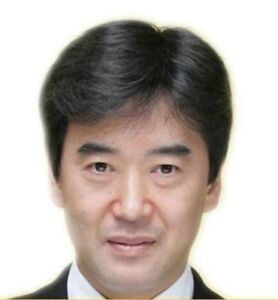 100% Real Natural Hair Short Full Wigs Genuine Men Hairpiece Toupee Wig black