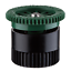 Hunter adjustable nozzles for Irrigation diffusers