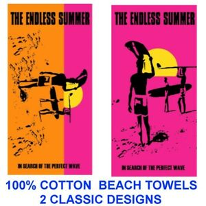 The-Endless-Summer-Beach-Towel-EXTRA-LARGE-86-x-160cm-100-cotton