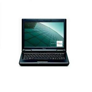 Ordenador-portatil-PC-Fujitsu-Intel-Office-500GB-HDD-4GB-RAM-Windows-10-WiFi
