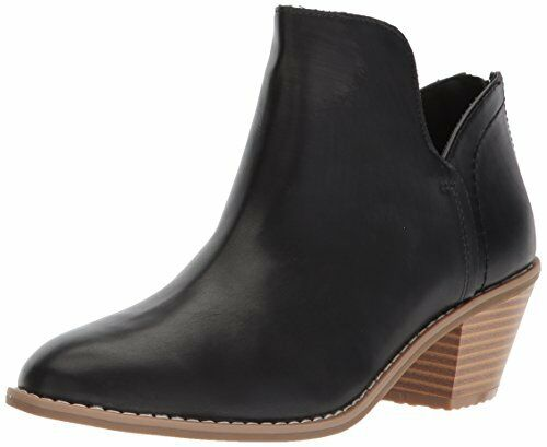 Rocket Dog BOMERSM Damenschuhe Bomer Ankle Boot- Choose SZ/Farbe.