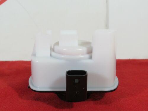 DODGE CHRYSLER JEEP Evaporative System Integrity Module With Seal NEW OEM MOPAR
