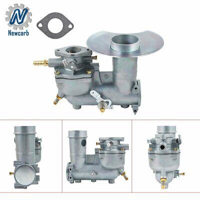 Carburetor For Briggs /& Stratton 392587 391065 391074 391992 170401 32K437