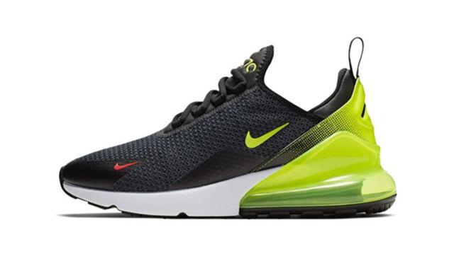 Nike Mens Air Max 90 Ultra 2.0 SE Running Shoes BlackBlack