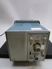Tektronix Tm502a Chassis Amp Am 503 Current Probe Amplifier T12 D5