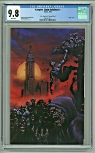 Vampire-State-Building-1-CGC-9-8-Comic-Kingdom-of-Canada-Edition-Virgin-Variant
