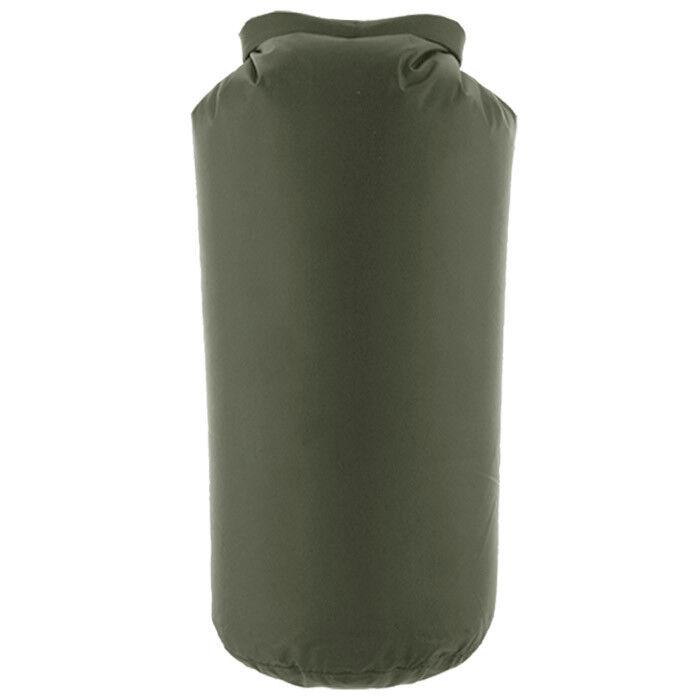 X-Light Bergen Dry Sack Large Waterproof Pack Sack Camping Hiking 80L Olive